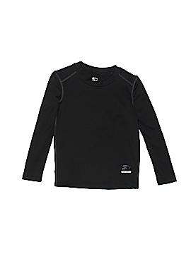 Starter Active T-Shirt Size 4 - 5