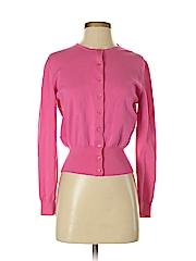 Tibi Women Cardigan Size M