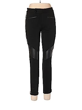 Eva Longoria Casual Pants Size 10