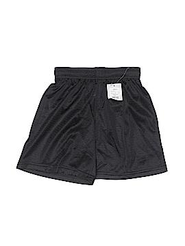 New Balance Athletic Shorts Size 4