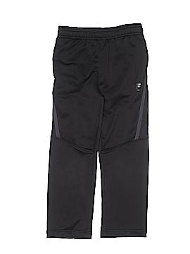 Fila Sport Active Pants Size 8