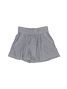 Sergent Major Skirt Size 4