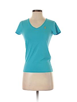 Ralph Lauren Sport Active T-Shirt Size XS