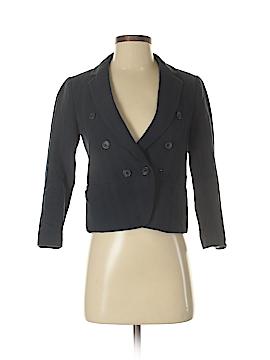 Ann Taylor LOFT Outlet Blazer Size 00 (Petite)