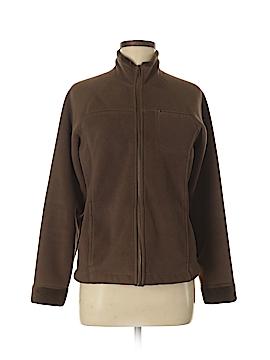 Tweeds Fleece Size S
