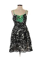 We Love Vera Women Casual Dress Size 4