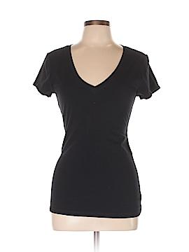 Wet Seal Short Sleeve T-Shirt Size L