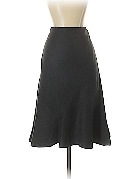 Ava & Aiden Wool Skirt Size 4