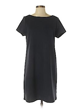 Sears Casual Dress Size L