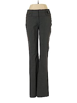 Candie's Dress Pants Size 3