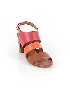 American Living Heels Size 9 1/2