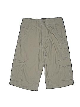 Canyon River Blues Cargo Pants Size 12