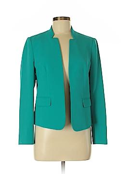 Ann Taylor LOFT Blazer Size 6 (Petite)