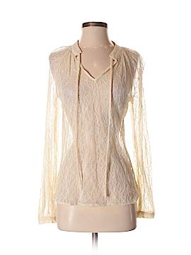 Bellatrix Long Sleeve Top Size XS