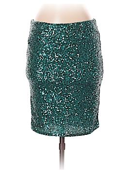 Alythea Formal Skirt Size S