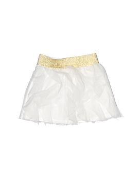 Healthtex Skirt Size 18 mo