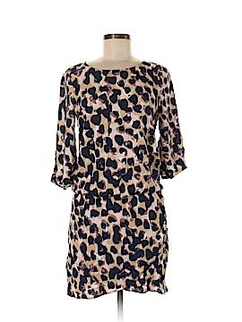 Promod Casual Dress Size 6