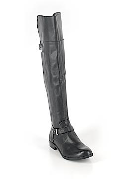 Bar III Boots Size 8 1/2
