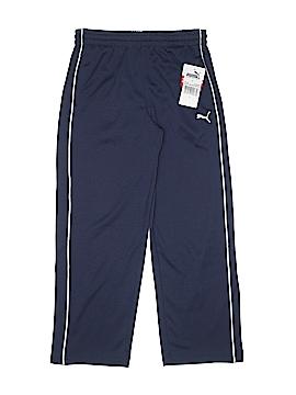 Puma Active Pants Size S (Kids)