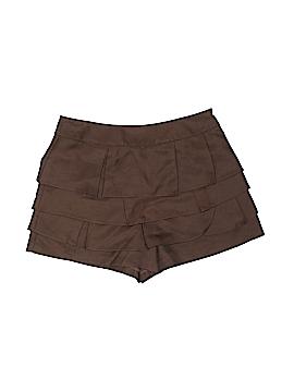 Alythea Shorts Size M