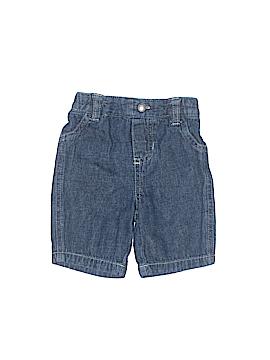 Small Wonders Jeans Newborn
