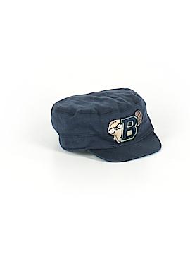 Gymboree Hat Size 3-6 mo
