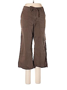 Lee Cargo Pants Size 13 - 14