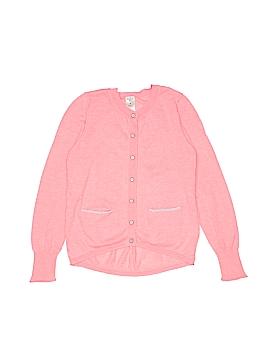 OshKosh B'gosh Cardigan Size 8