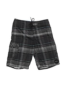 O'Neill Cargo Shorts Size 24 mo