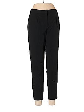Trouve Casual Pants Size 6