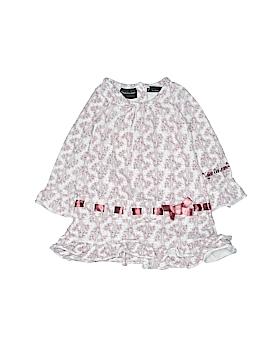 CALVIN KLEIN JEANS Dress Size 12 mo