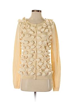 Adrienne Vittadini Cardigan Size S