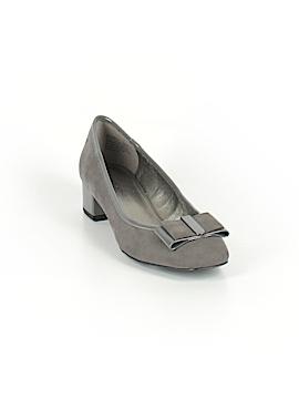 Bandolino Flats Size 6