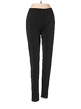 Warm Essentials Leggings Size S