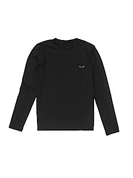 C9 By Champion Active T-Shirt Size S (Infants)