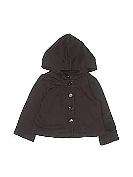 Baby Gap Cardigan Size 2