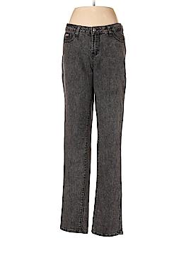 Woman Jeans Size 10