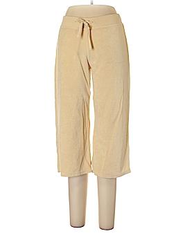 NY Jeans Sweatpants Size M