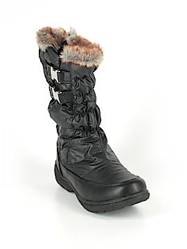 Weatherproof Boots Size 8