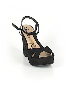 American Rag Cie Heels Size 10