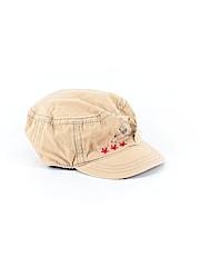 Old Navy Boys Baseball Cap  Size M
