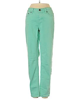 Stylus Jeans 27 Waist