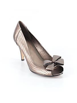 Bandolino Heels Size 10 1/2