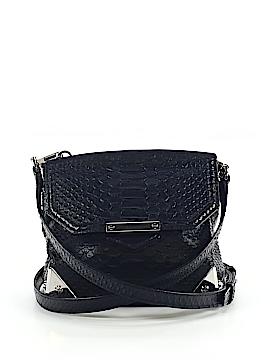 Alexander Wang Crossbody Bag One Size