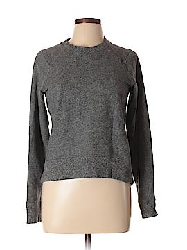 Lululemon Athletica Sweatshirt Size 10