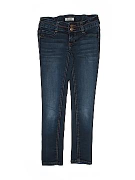 Mudd Girls Jeans Size 8