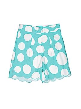 CWD Kids Shorts Size 7