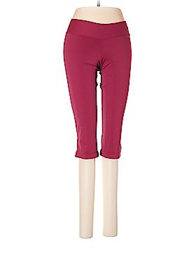 Yogabela Yoga Pants Size M