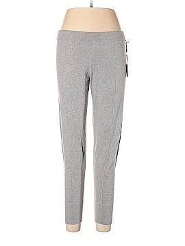 Tahari Sweatpants Size L