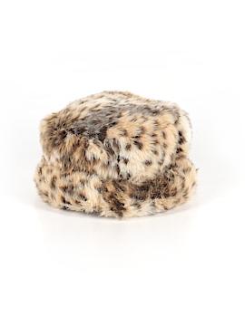 GMA Accessories Winter Hat Size 7 - 14